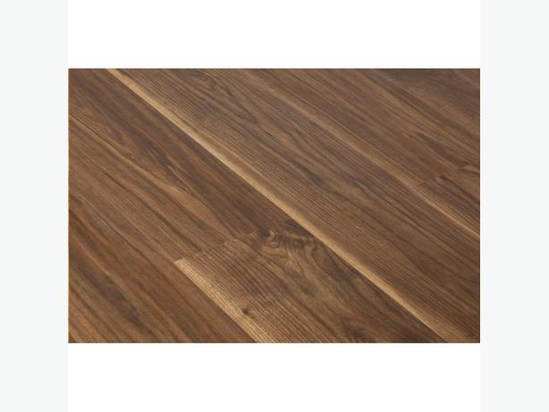 £120 · KRONO LAMINATE FLOORING 8MM THICK £120 FOR 12 X 12 ROOM