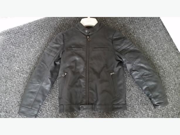 Next coat