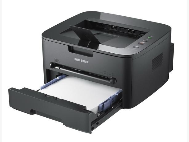 Samsung ML2525 Printer