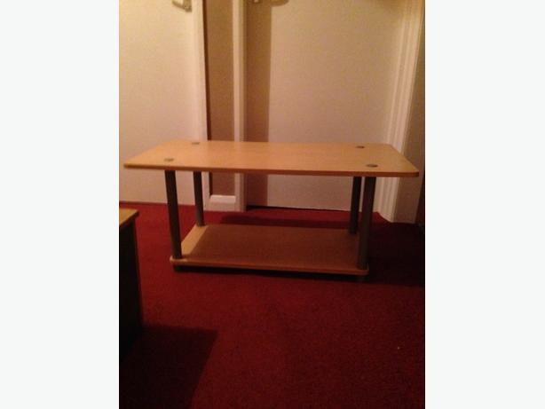 Coffee table stourbridge wolverhampton for Coffee tables 16 inches high