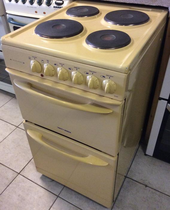 Used Commercial Kitchen Appliances Uk