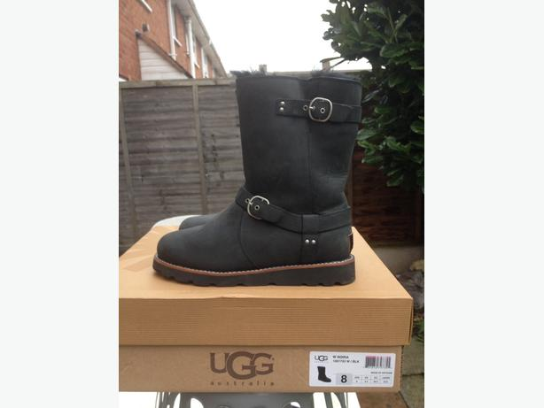 womens brand new ugg boots