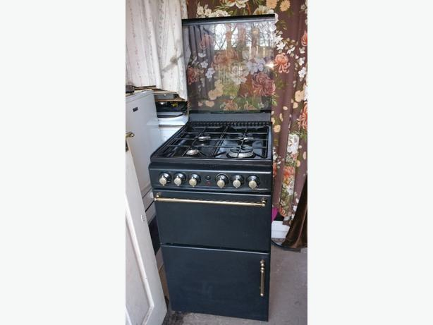 Gas cookers in walsall mobile for I kitchens and renovations walsall