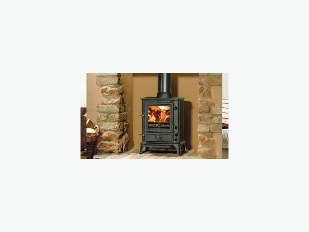 LANES CHIMNEY SWEEPS AND WOOD BURNER INSTALLATIONS