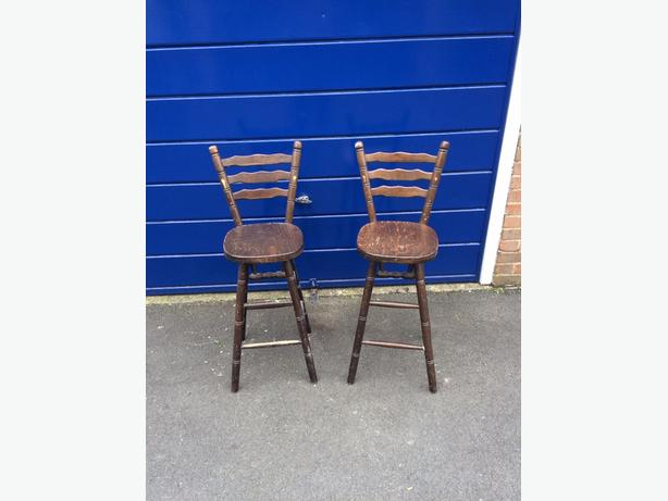 Kitchen Stools For Sale Oldbury Wolverhampton