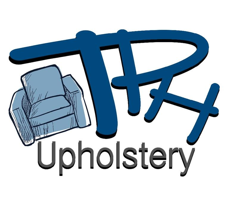 Tph Upholstery Dudley Sandwell