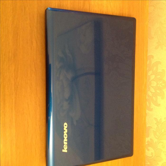 Lenovo G580 Laptop On Windows 10 Rowley Regis Wolverhampton