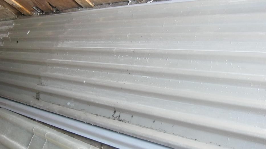 Fiberglass Roofing Sheets Wolverhampton Dudley
