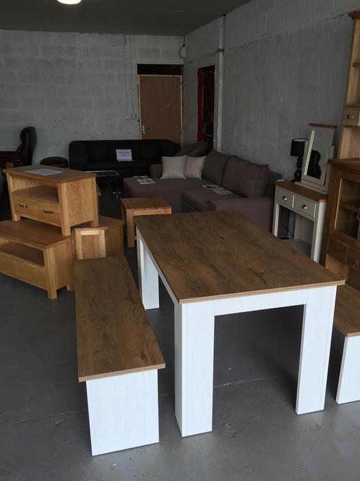 50 furniture sale cotswold furniture village for F furniture village