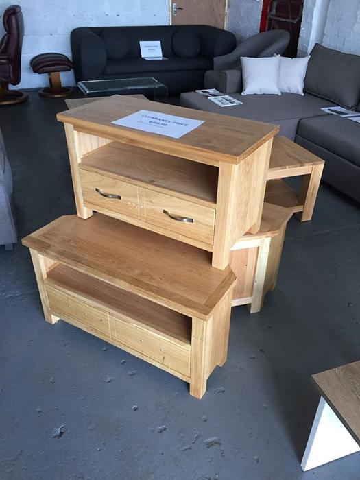 50 off furniture sale cotswold furniture for Furniture 50 off