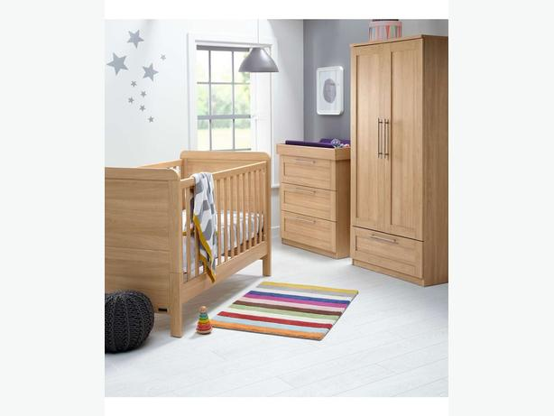 Bedroom Furniture  Offers  MampS  Marks amp Spencer