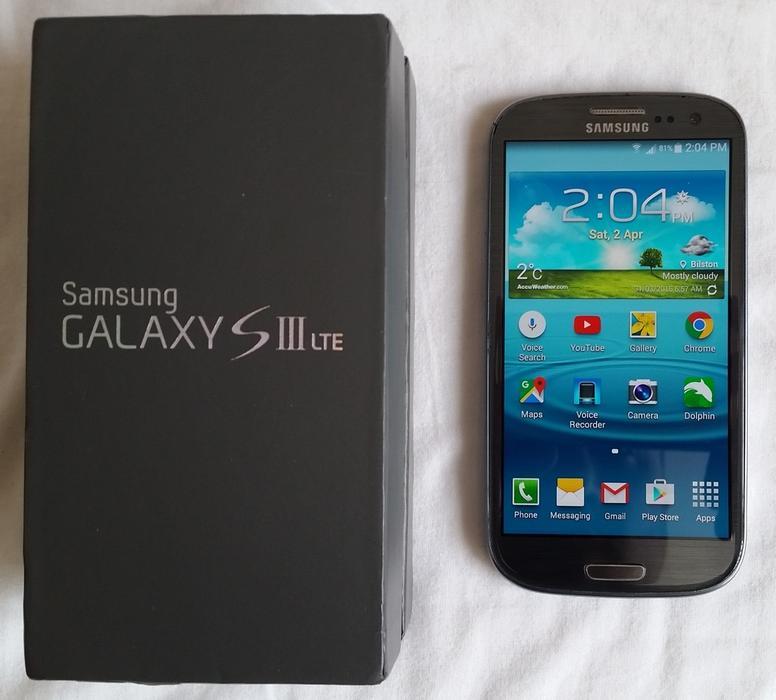 samsung galaxy s3 mini user manual
