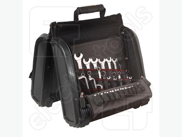stanley fatnax a frame tool bag