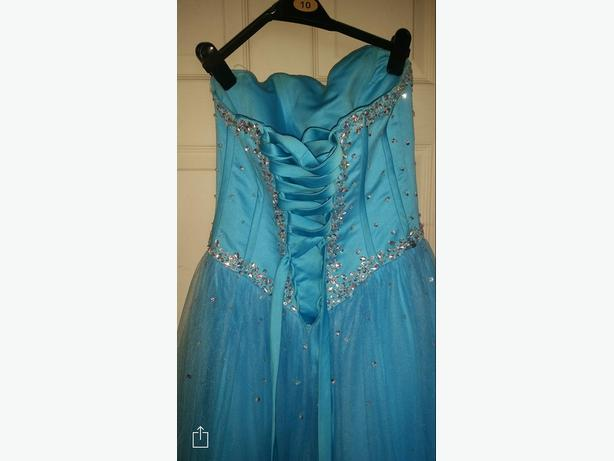 Used Wedding Dresses Minneapolis - Junoir Bridesmaid Dresses