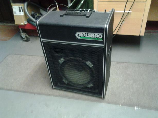 Cobra amp deals