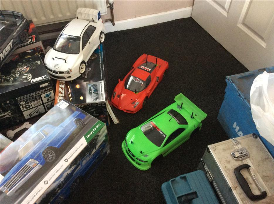 used brushless rc cars for sale with Rc Models Tamiyamstspeed Passionvaterrakyosho Brushless And Brushed  25024429 on 2262 Traxxas St ede 2wd Vxl Brushless likewise Lamborghini 20Aventador 20Electric 20Rc 20Car further Tamiya Wild Willy Driver likewise Vaterra Glamis Fear Brushless Buggy 250 additionally New Losi Mini 8ight 4wd 114 Buggy Rtr 220.