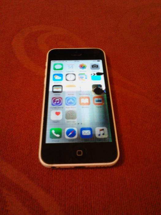 Image Result For Apple Iphone Repair Wolverhampton