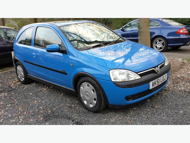 vauxhall corsa c 2001 plate moted vgc 3 door 1 2 16v 350 today takes it wolverhampton dudley. Black Bedroom Furniture Sets. Home Design Ideas