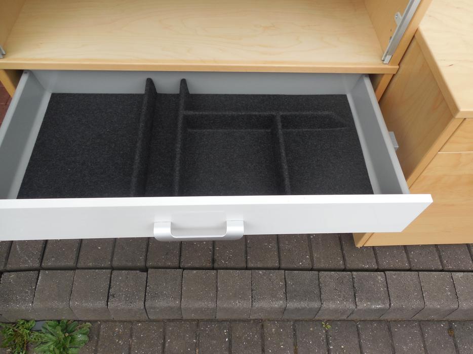 Cabinet Unit For Sale Dudley Dudley