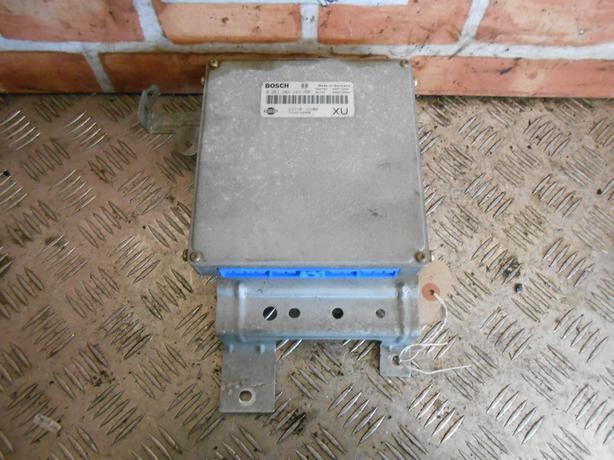 NISSAN MICRA K11 1992 - 2003 1.0 16V CG10 ENGINE ECU MODULE