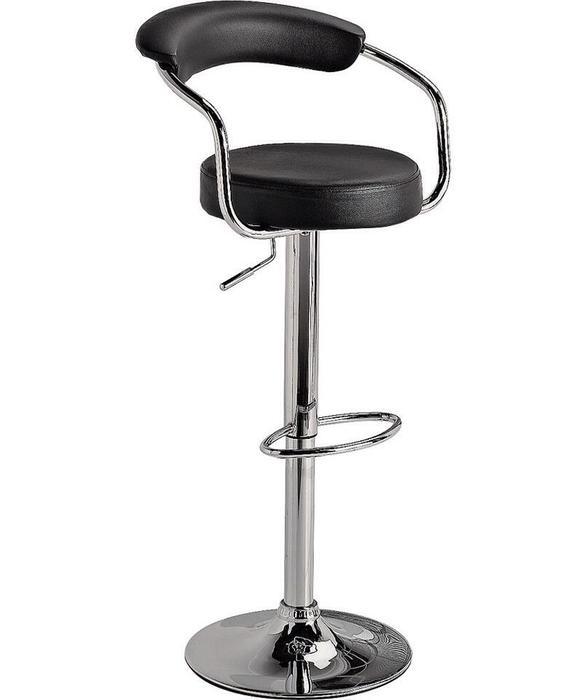 Executive Bar Stool Argos Executive Breakfast bar stool  : 105442155934 from useddudley.co.uk size 587 x 700 jpeg 26kB