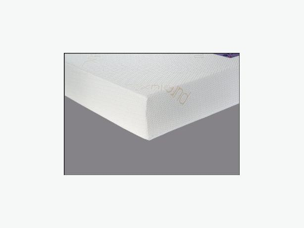 Brand New Double Memory Foam Mattresses Wolverhampton Dudley