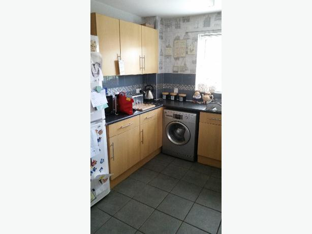 beech kitchen for sale.