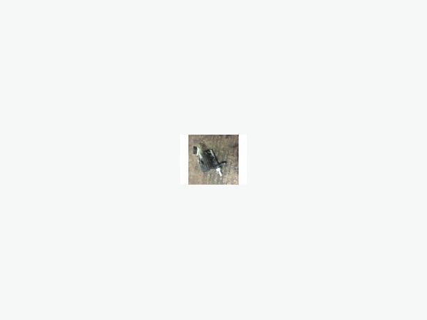 RENAULT MEGANE II 1.9 DCI BRAKE MASTER CYLINDER 2002-2008