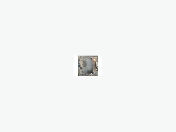 RENAULT MEGANE II 1.9 DCI AIR CON RADIATOR 2002-2008