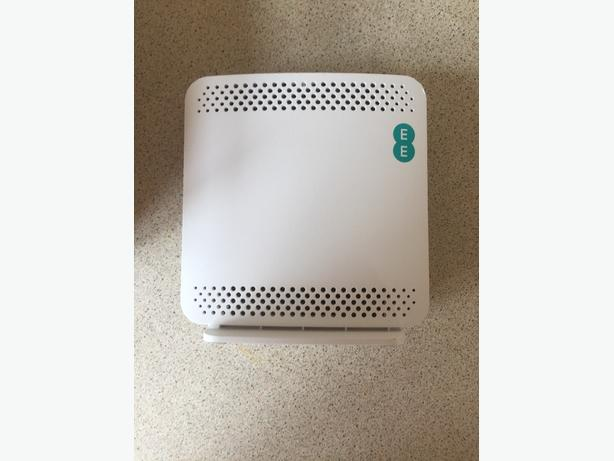 cisco ee phone signal booster