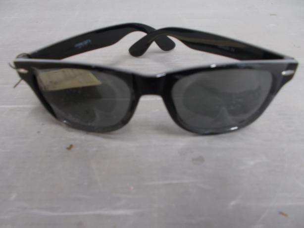 Job Lot of 60 Brand New Sunglasses