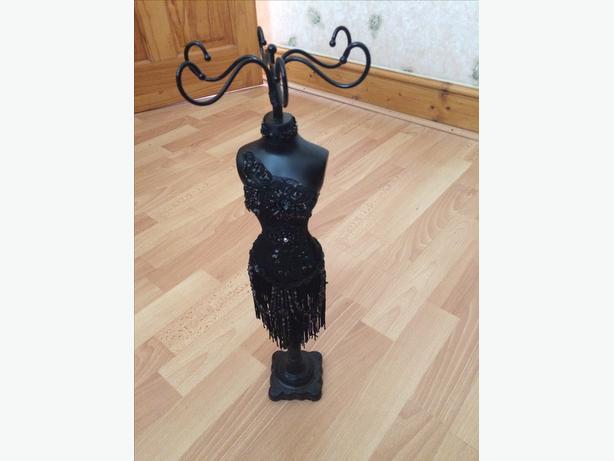 Jewellery Mannequin