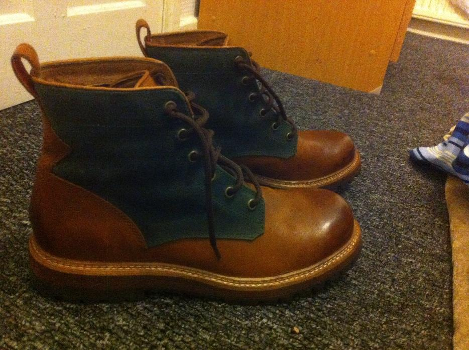 mens ugg boots us size 10