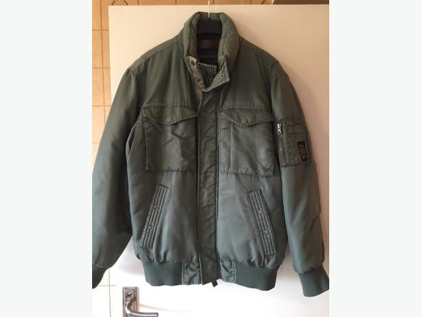 Ralph lauren m1 jacket