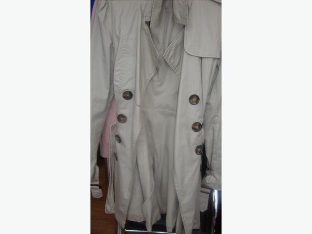 light weightcoat