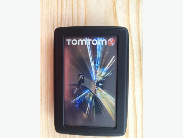 Tom Tom for Sale