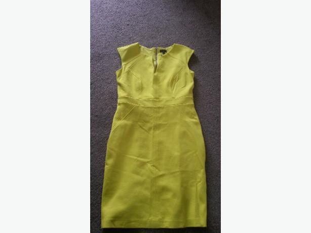 bnwt size 14 river island dress