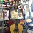 3/4 Classical Guitar With Bag