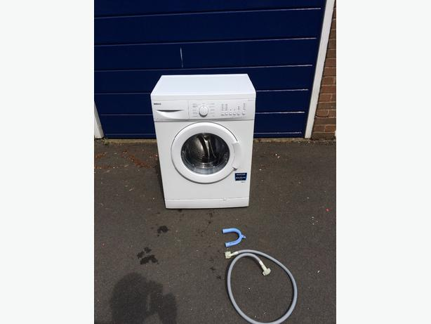 washing machine for sale used