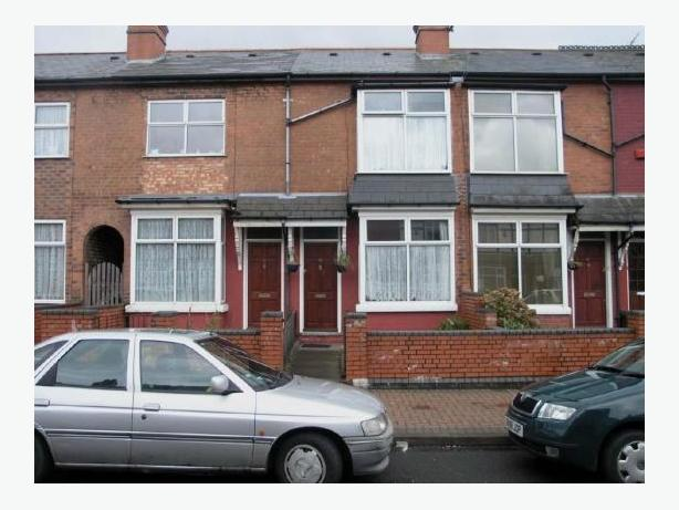 dss accepted 22 pearman road smethwick b66 4lx  3 bedrooms