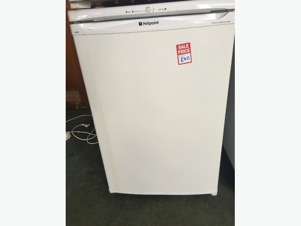 Donate Appliances To Charity Uk