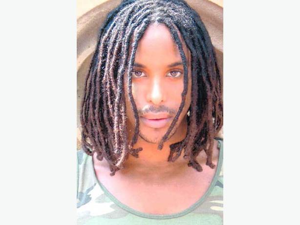 Dread Locks Hair extension