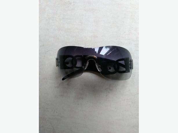 D&G Dolce & Gabbana Womens Sunglasses