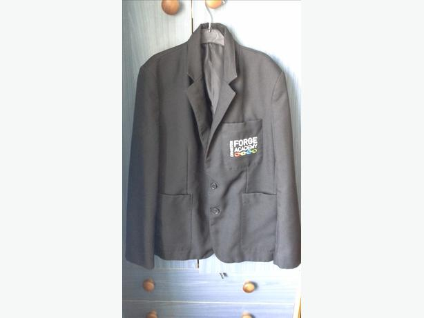 Ormiston Forge Academy Blazer