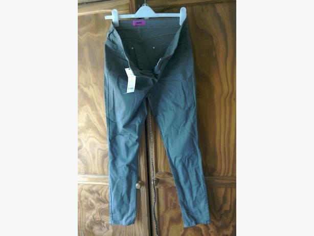 Brand new asda george skinny jeans size 14
