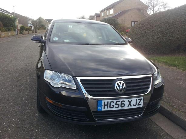 2003 volkswagen passat with 4 motion owners manual