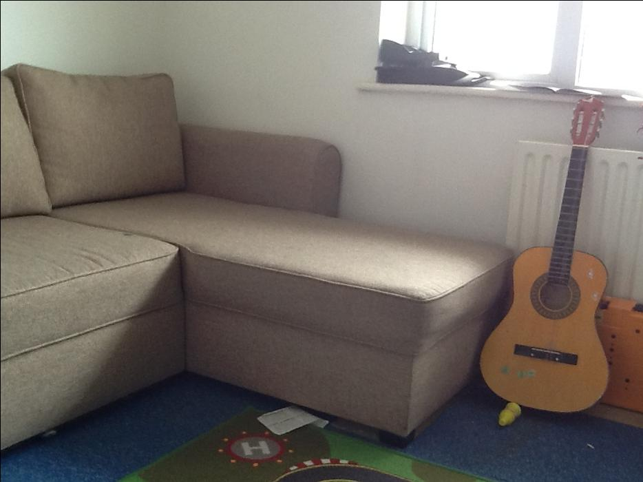 Corner sofa l shape sofa bed chaise lounge going cheap for Chaise lounge cheap uk