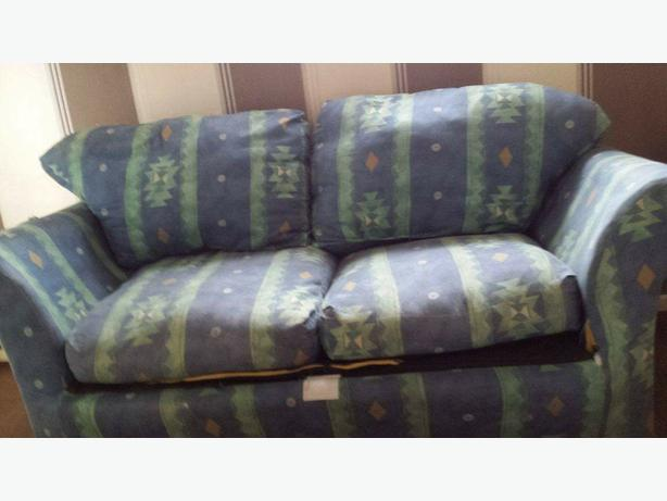Free Sofa Bed Pick Up Only Dudley Dudley