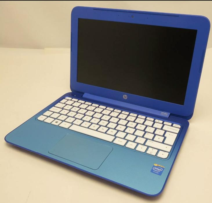 Hp steam 11 laptop look Stourbridge Wolverhampton : 105602021934 from www.usedwolverhampton.co.uk size 731 x 700 jpeg 42kB