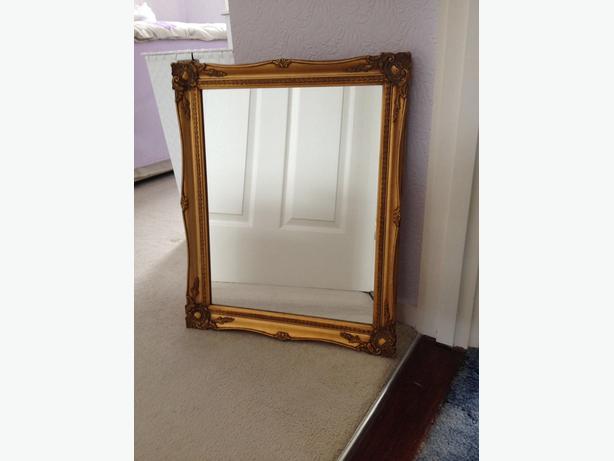 Wall Mirror Wolverhampton Sandwell Mobile